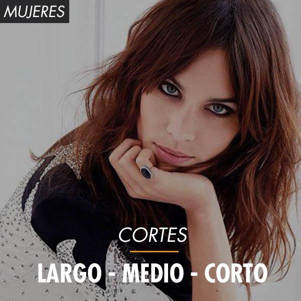 Precio corte de cabello en argentina